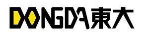 Shandong Dongda Electromechanical Technology Co.,Ltd.