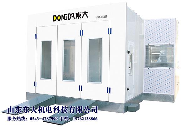 DD-1000型