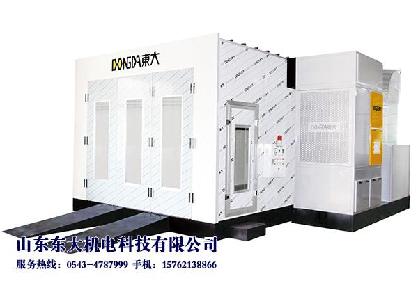 MODEL:DD-3000