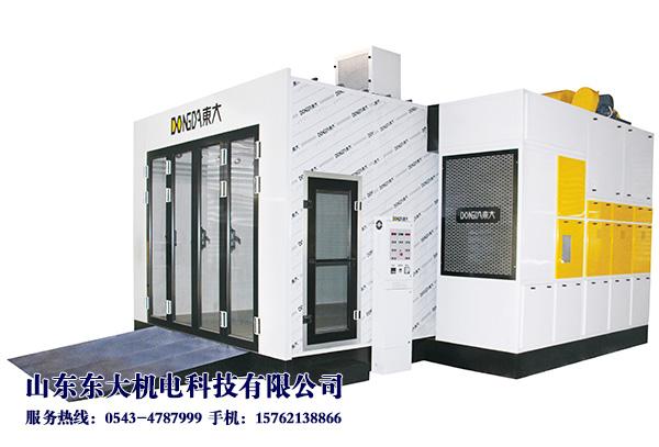 MODEL:DD-7000