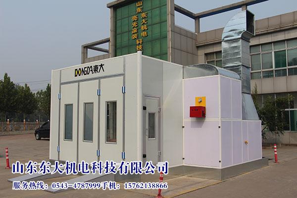 DDE-2出口型